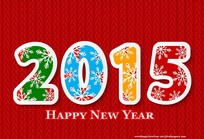 Happy-New-Year-2015 2