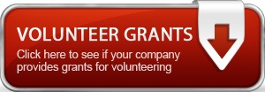 volunteer-grants-red 2