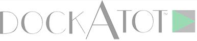 DAT logo 2