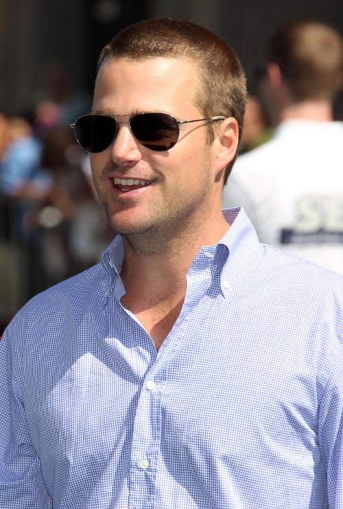chris-odonnell-is-a-cool-dad-sometimes (1)