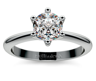 classic-six-prong-solitaire-ring-palladium-details-1_0