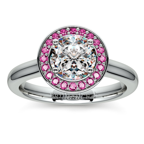 halo-pink-ring-white-gold-zoom-1