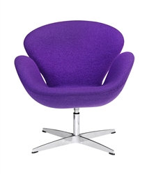 1140-Purple-3T