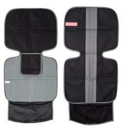 seat_saver