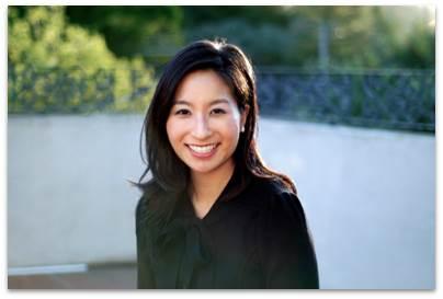 Jennifer Chung 2
