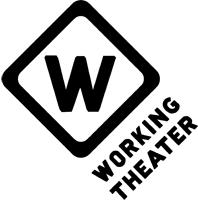 WorkingTheater200px