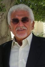 Bernie Pollack
