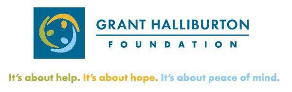 GHF_Logo_wTagline_RGB 2