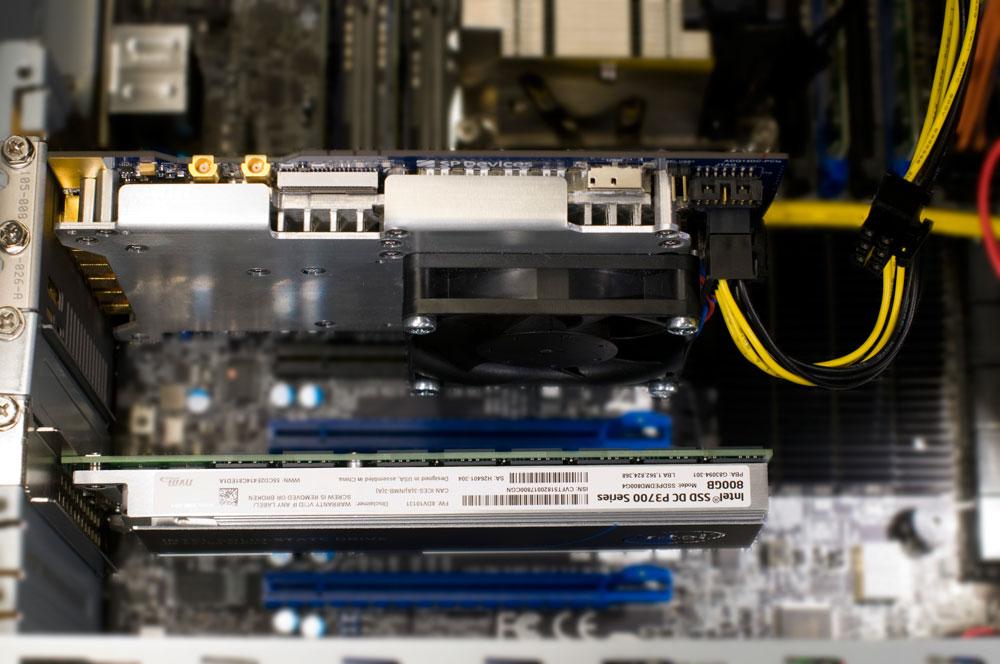 ADQ14_PCIe_SSD_S