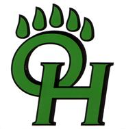 OHS_paw 4