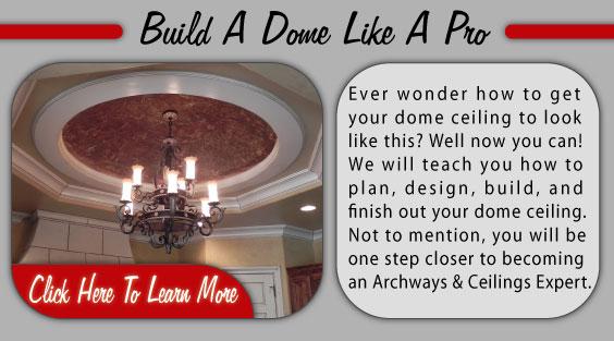 Build-A-Dome-Like-A-Pro