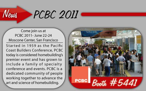 PCBC-1