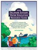 2015 Teacher Resource Guide