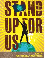 imatter stand up for us 2