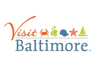 visit-baltimore-logo-vertical low res 2