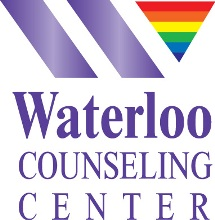 Waterloo LOGO medium size