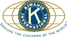 Description: kiwanis-1
