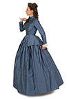 09-170155-6-Silk-Civil-War-Victorian-Styled-Suit-100px