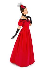 41200-victorian-velvet-gown-200px