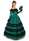 70355-victorian-ball-gown-100px