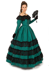 70355-victorian-ball-gown-200px