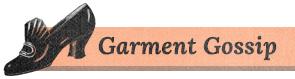 garment-gossip