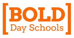 LOGO_BOLDdayschools