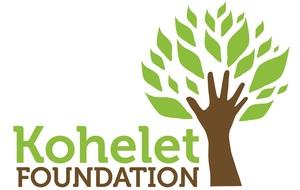 kohelet logo