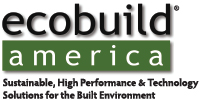200x100 EBA Logo