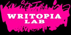 Writopia Lab logo