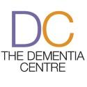 Logo of the Dementia Centre