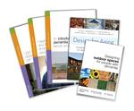Sample of HammondPress publications