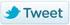 tweeticon70