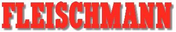 fleischmann_logo