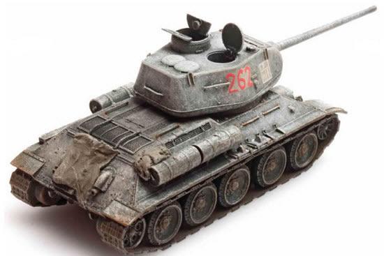 T35 2
