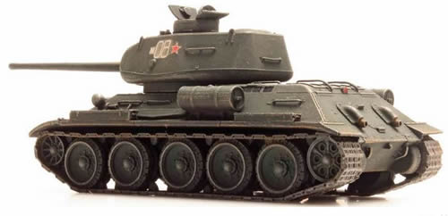 T35 3