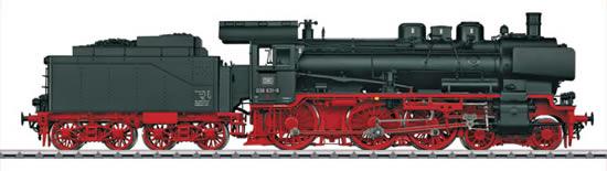 L55384