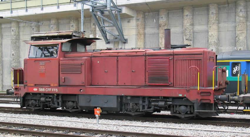 bm44-18216