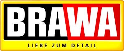 BRAWA_Logo_gross