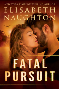 Naughton-FatalPursuit-15902-CV-FT-V5 copy 3