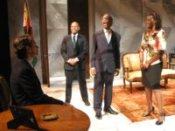 Mugabe Production Shots 2 001 2