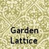 gardenlattice 2
