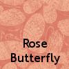 rosebutterfly 4
