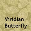 viridianbutterfly 2