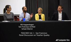 SF Panel TQ