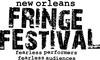 Fringe_Festival_Logo_BW