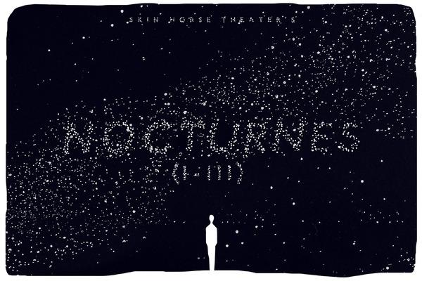nocturnes(postcard)2