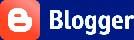 bloglogo 2