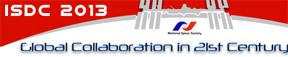 ISCD logo1