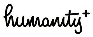 logo for postcard